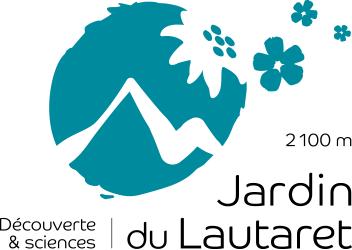 LAUTARET_LogoSignature_CMJN