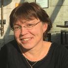 Corine Régis