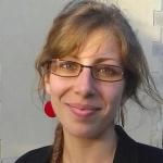 Rezouki Célia